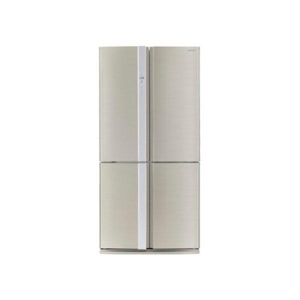 Sharp Refrigerator SJ-FS85V-SL3
