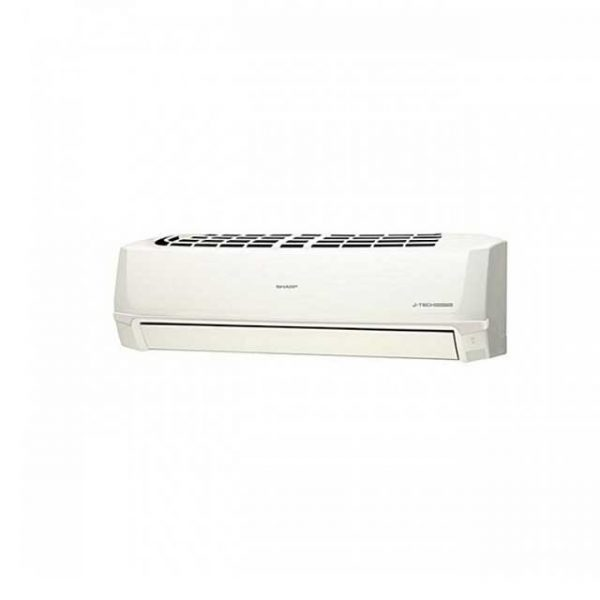 Sharp Split Air Conditioner 1.5 Ton Inverter X18SEV