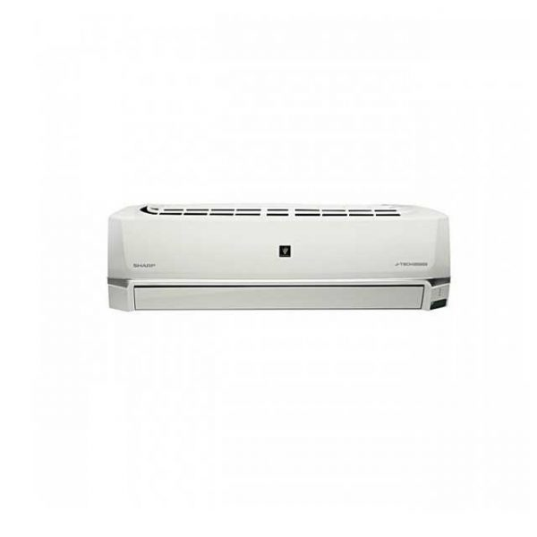 Sharp Split Air Conditioner 2 Ton Inverter X24SEV