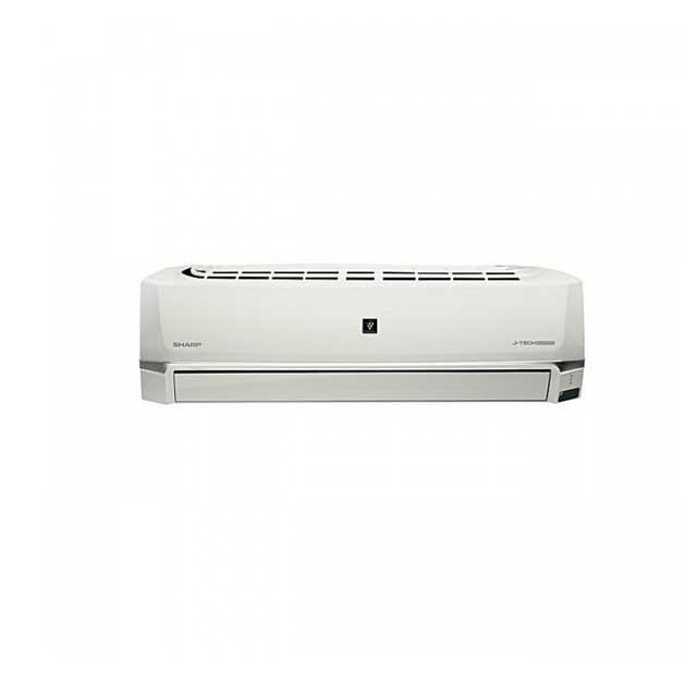 Sharp Split Air Conditioner 2 Ton Inverter X24SEV