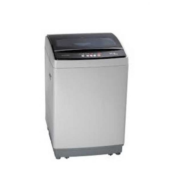 Sharp Top Load Washing Machine ESW119TSL 11 KG