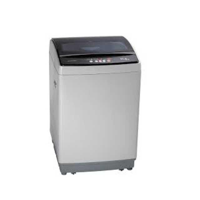 Sharp Top Load Washing Machine ESW119TSL 11 KG