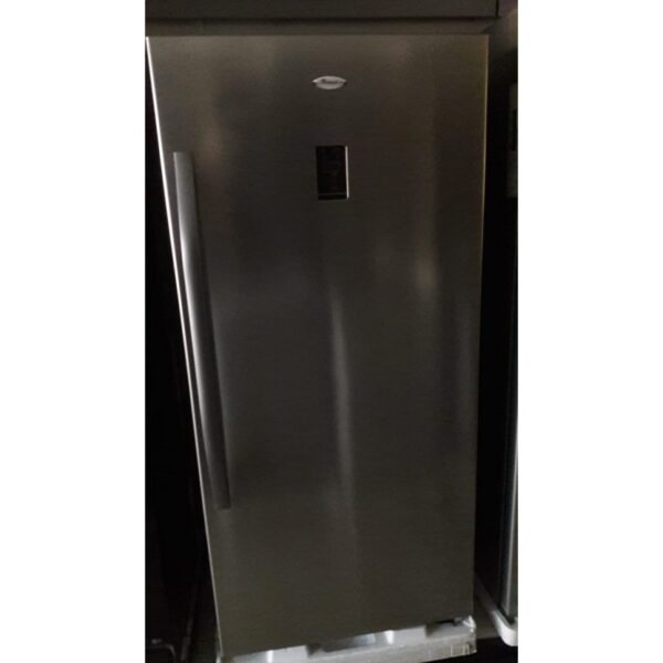 Whirlpool Freezer Ev205nxtn