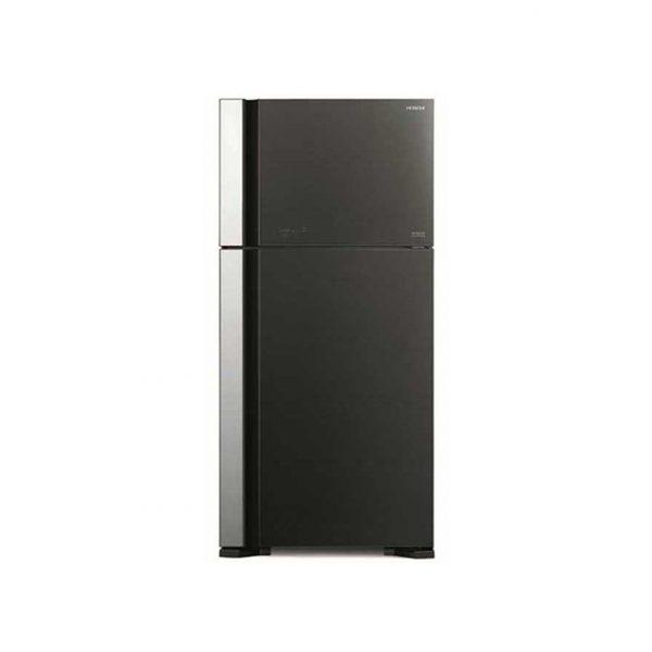 Hitachi Refrigerator RVG760PUK7