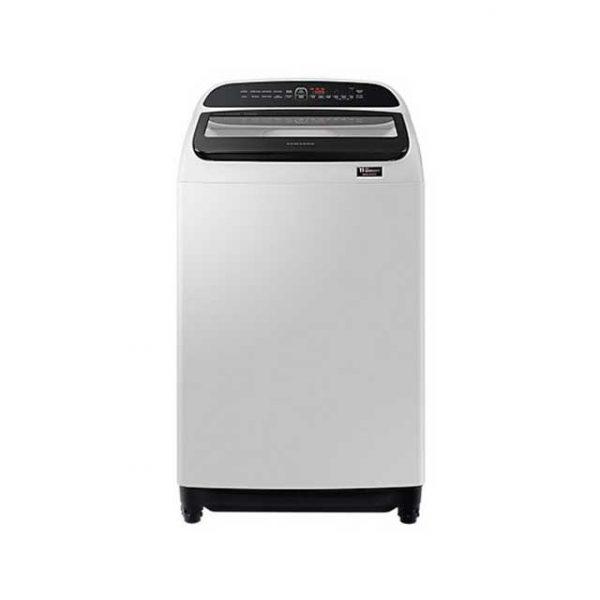 Samsung Top Load Washing Machine WA11R5260BG SP Wobble Technology