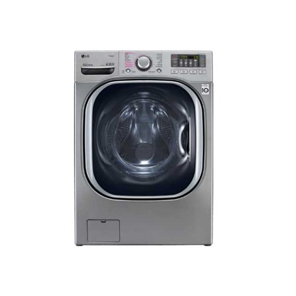 LG Front Load Jumbo Washing Machine FOK1CHK2T2
