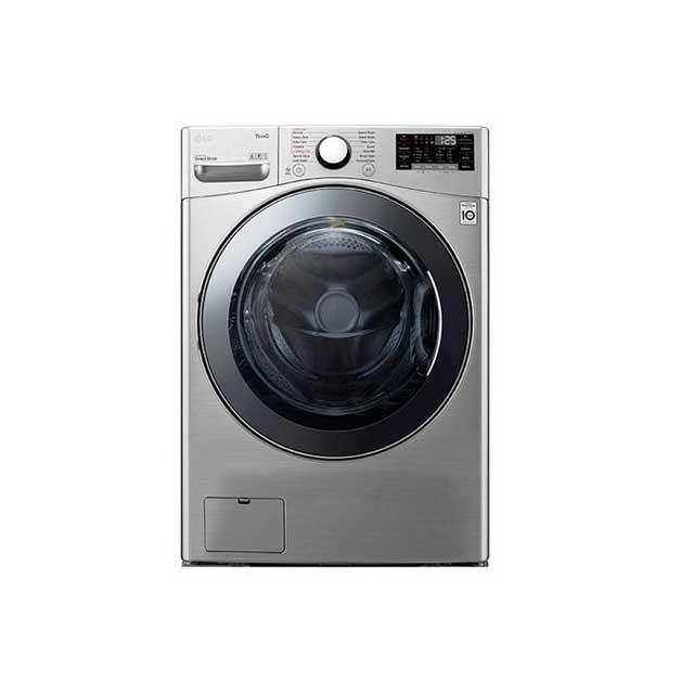 LG Front Load Washing Machine F15L9DGD
