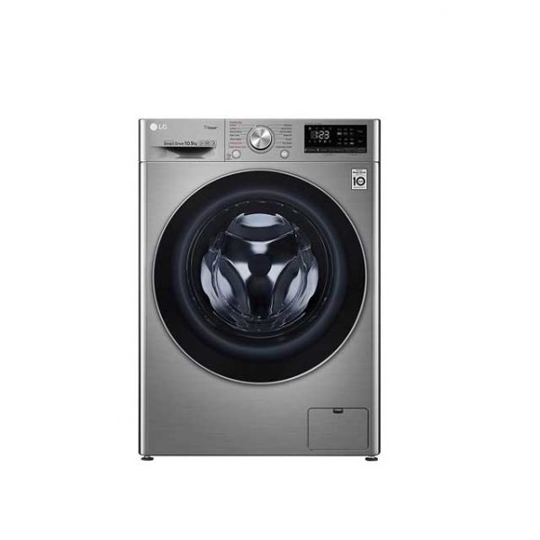 LG Front Load Washing Machine F4V5RYP2T