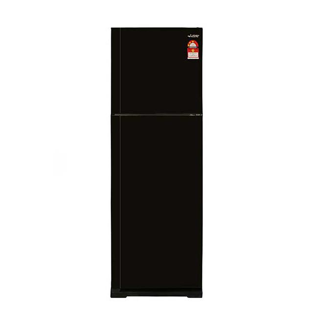 Mitsubishi Refrigerator MR-F62G-SB-ML