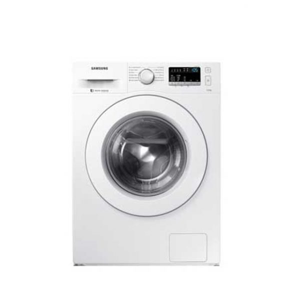 Samsung Front Load Washing Machine WW70J4273MW