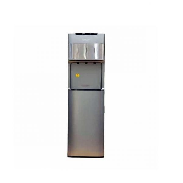 Europa Water Dispenser 63CN Bottom Loading