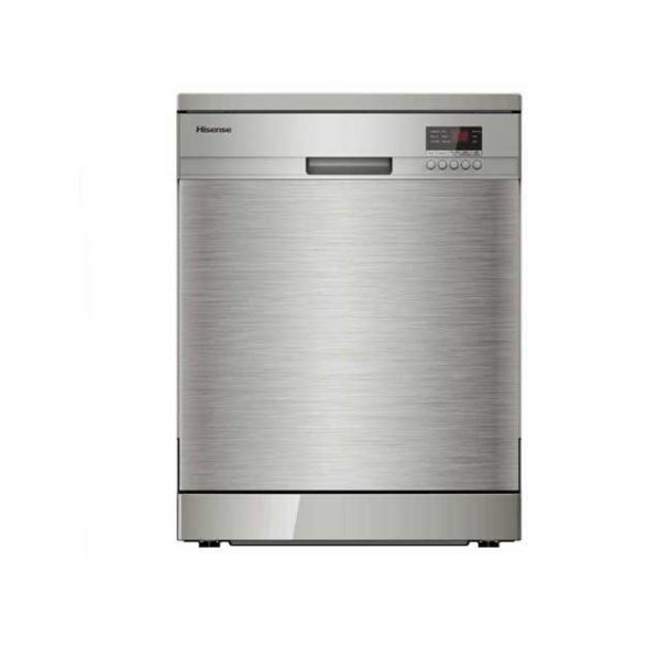 Hisense Dishwasher H13DESS