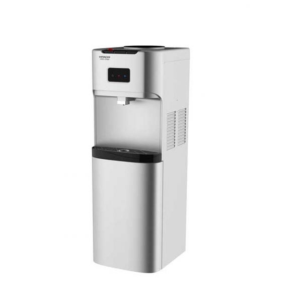 Hitachi Water Dispenser HWD25000