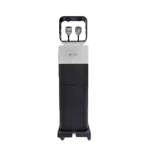 Jet Cool Water Dispenser IP-6900K