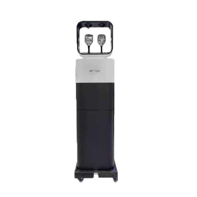 Jet Cool Water Dispenser IP-6900K