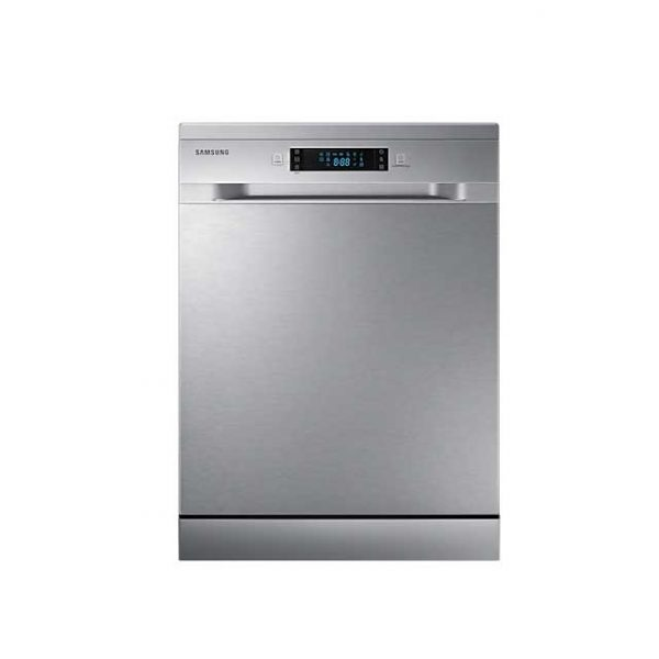Samsung Dishwasher DW60M5070FS