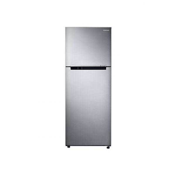 Samsung Refrigerator RT50K5030S8