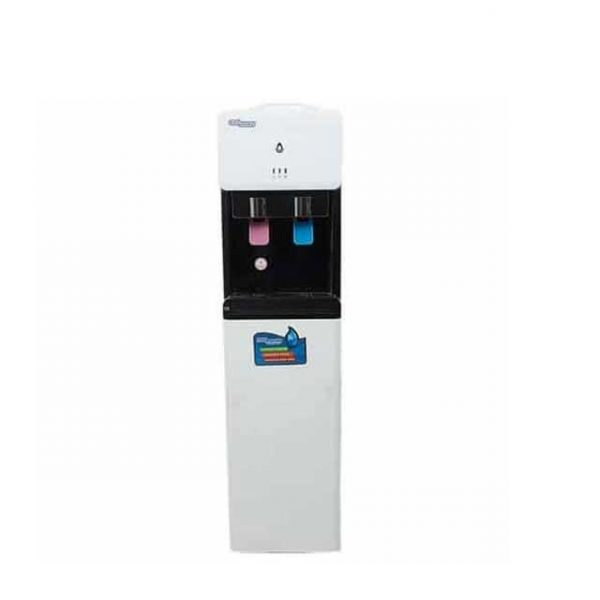 Super General Water Dispenser SG-1002 (GREY)