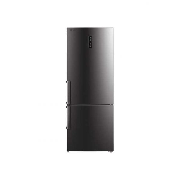 Toshiba Refrigerator GR-RB440WE-DMJ
